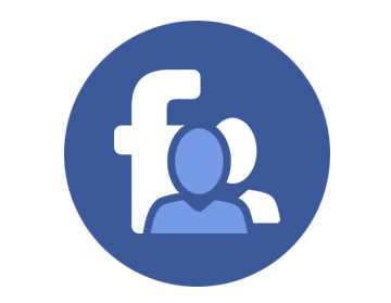Facebook Engagement Tool