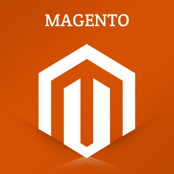 remove confiugrable product price from drop-down in magento