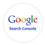 Google Search Console SEO Support