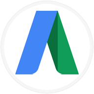 Google AdWords PPC Support