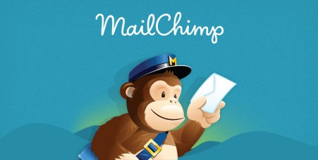 mailchimp list management