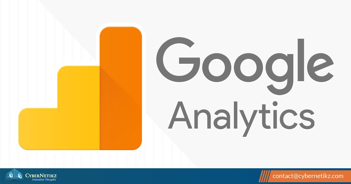 google-analytics-banner