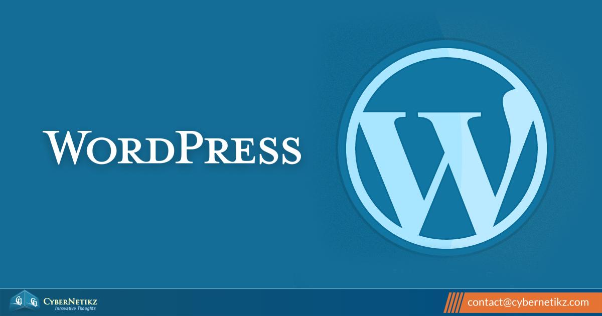 wordpress-social-marketing-banner